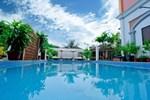 Angkor Sunny Villa