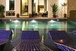 Avatar Angkor Hotel