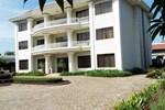 Century Annex Hotel