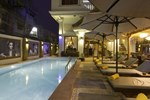 Golden Dynasty Hotel