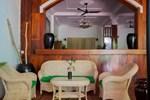 Khmer Cuisine Bed & Breakfast