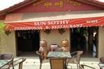 Sun Sothy Guesthouse & Restaurant