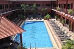Отель Beach Road Hotel