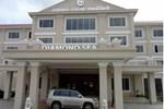 Diamond Sea Hotel & Casino