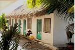 Гостевой дом Mohachai Guesthouse