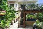 Snooky's Guesthouse Garden Bar and Restaurant
