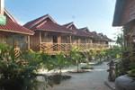 Гостевой дом Otres Beach Resort