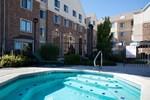 Отель Staybridge Suites Denver - Cherry Creek