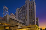 Отель Sheraton Philadelphia Downtown Hotel