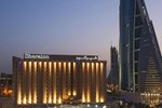 Отель Sheraton Bahrain Hotel