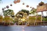 Отель EDEN Hotel Kuta Bali