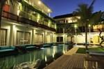 Aquarius Star Hotel