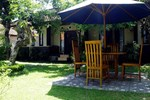 Cinthya Guest House