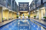 Devata Suites and Residence