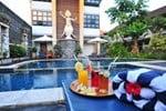 Sandat Hotel Legian