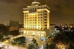 Отель Grand Elite Hotel