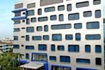 Отель Karibia Boutique Hotel