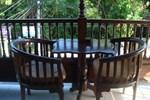 Гостевой дом Sunhouse Guesthouse