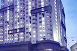 Отель Aston Pluit Hotel & Residence
