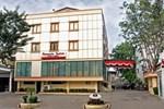 Отель Hotel Permata Indah