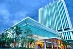 Отель JS Luwansa Hotel & Convention Center