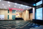 Отель Neo Hotel Cideng Jakarta