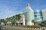 Отель The BnB Jakarta Kelapa Gading