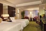 Отель Panglin Hotel