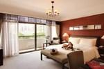 Апартаменты Portofino International Apartment