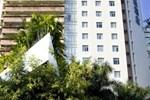 Отель Seaview O•City Hotel Shenzhen