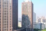 Best Western Xi'an Bestway Hotel