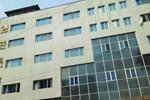 Отель Defachang Hotel