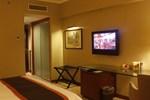 Отель Grand Noble Hotel Xi'an
