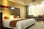 Jiahui Hotel