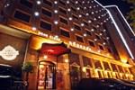 Отель Me Hood Hotel