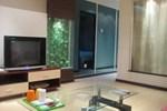 Wangjing Apart Hotel