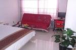 Апартаменты Xi'an Haojia Apartment