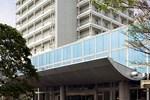 Отель Novotel Koshien Osaka West