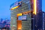 Отель W Guangzhou