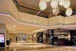 Отель Hangzhou Best Western Hotel