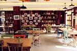 Хостел Joyspring International Youth Hostel