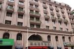 Отель Gfour Holiday Hotel