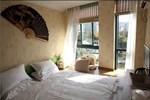 Отель Future Love Hotel