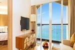 Отель Lan Resort Sanya