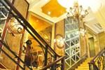 Отель Huangqiao Hotel