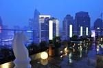 Отель LandYatt Park Hotel Chongqing