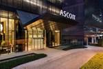 Апартаменты Ascott IFC Guangzhou