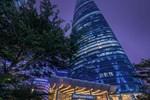 Отель Four Seasons Hotel Guangzhou