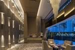 Апартаменты Fraser Suites Guangzhou