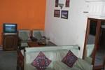 Отель Annapurna Guest House